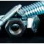 旋盤加工サービス 製品画像