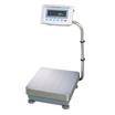 電子天秤『GP-100K』レンタル 製品画像