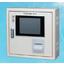 自動検針システム『TOSCAM-B12』 製品画像