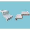 階段ブロック『KCSRシリーズ』 製品画像