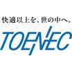 【サービス】オンサイトEL測定サービス 製品画像