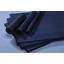 【成型・加工】注型ナイロン(6ナイロン)素材 MC801 製品画像