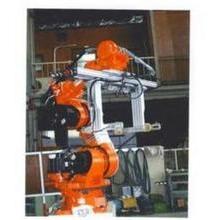 自動化・省力化・重量物用ロボットシステム【※成功事例集進呈中!】 製品画像