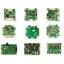 モーションコントロール半導体製品 モーションコントローラボード 製品画像