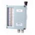 『液面計測器・監視システム 総合カタログ』※無料プレゼント 製品画像