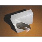 溶接用エンドタブ『HB(ハイブリッド)タブ』 製品画像