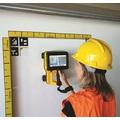 コンクリート内部探知器『C-Thrue』 製品画像