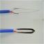 高速応答熱電対(極細・極薄・極細薄熱電対、特殊熱電対) 製品画像