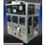 タイバ切断機『ismart72G』 製品画像