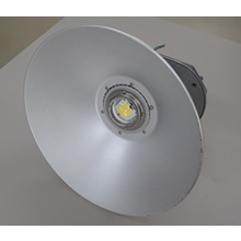 LED懸垂灯 製品画像