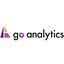 データサイエンスサービス『Go Analytics』 製品画像