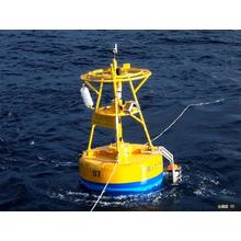 製品採用事例No.2【海洋研究開発機構様】 小型バルブ・ポンプ 製品画像