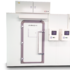 恒温室/プログラム制御恒温室 製品画像