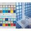ガラスブロック『LUMINO GLASS(ルミノグラス)』 製品画像