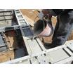 床の断熱補強上部のセルフレベリング材【カルダンレベラー】 製品画像
