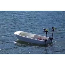 船舶ロボット『Marine Drone』 製品画像