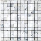 モザイクタイル『ビアンコ・クラシコ』 製品画像