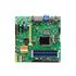MicroATX規格産業用マザーボード【MAX-C246A】 製品画像