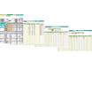 現場効率化支援システム『MIYABI』実行予算(1)-全体構成 製品画像