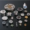 各種多芯型ハーメチックシール 製品画像