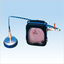 自記録水圧測定器『FJN-501(Cタイプ)』【レンタル】 製品画像