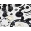 ゴム製品 成形加工サービス 製品画像
