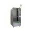 メタルマスク洗浄機 SC-BM500(H/M/L) 製品画像