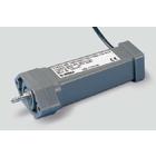 デジタル気圧計『PTB210』 製品画像