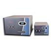 卓上型NMR分光計シリーズ picoSpin Series II 製品画像