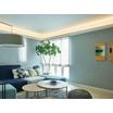 間接照明(コーブ照明・コーニス照明)設計・施工の手間削減! 製品画像