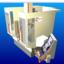 NCデータシミュレーション(Control Emulator) 製品画像