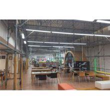 【実績】増築工事における既存不適格「特定天井」の天井落下防止対策 製品画像