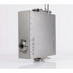 飼料用インライン近赤外成分測定装置『ProFoss2』 製品画像