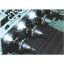 工具補正装置/専用機用『ラジアルセッティングヘッド』 製品画像