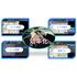 業務用カーナビパッケージ『配送ヘルパー』 製品画像