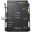 HDMI 光ファイバー伝送 受信器 FV2303C.LRX 製品画像
