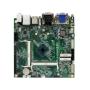 産業用Mini-ITXマザーボード IBASE MI805 製品画像