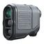 携帯型レーザー距離計 ライトスピード ニトロ1600 製品画像