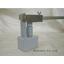 手動油圧ポンプ『3C-140-G』 製品画像