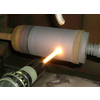 溶棒式フレーム溶射(ローカイド) 製品画像