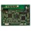 5.7インチVGA液晶用LCDコントローラ付きCPUボード 製品画像