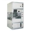 WETプロセス装置 枚葉スピンプロセッサー 製品画像