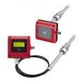 FTS-84/85 一体型/分離型高圧対応風速変換機 製品画像