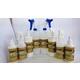 銀系光触媒/次世代無機抗菌剤 デオコーキンDC-1200 製品画像