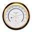 高精度アネロイド型気圧計『TYPE SBR-502』 製品画像