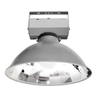 OPTIZM照明 無電極ランプ iEL HBSD15 150W 製品画像