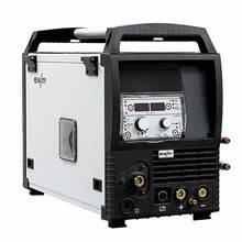 パイプ・チューブの自動溶接・開先加工/火力発電EXPO展示会出展 製品画像