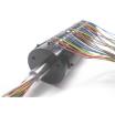 スリップリング 一体型 標準タイプ『TSR4320』 製品画像