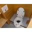 バイオ微生物処理による地球環境に配慮したトイレ『バイオR21』 製品画像