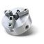 3爪生硬兼用スクロールチャック FT-SK08 製品画像